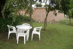 Complejo Las Acacias 2